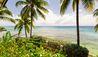 Caprice : Beach