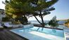 Four Seasons Astir Palace Hotel, Athens : Bungalow Suite with Pool