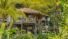TreeHouse Villas : TreeHouse Villa