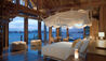 Six Senses Yao Noi : The View Villa