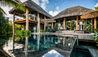The Brando : Three Bedroom Villa