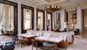 The Ritz-Carlton Ras Al Khaimah, Al Wadi Desert : Kaheela Restaurant