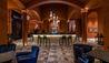 The Ritz-Carlton Ras Al Khaimah, Al Wadi Desert : Moorish Restaurant