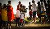 Segera Retreat : Cultural Community Visits