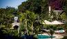 Segera Retreat : Swimming Pool