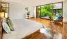 The Sarojin : Garden Residence