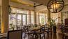 Hemingways Nairobi : Brasserie Restaurant
