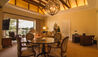 Hemingways Nairobi : Karen Blixen Suite