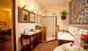 Kelly Superior Room - Bathroom