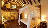 Giraffe Manor : Finch Hatton Suite