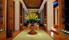 Andara Resorts & Villas : Spa