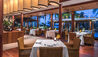 Andara Resorts & Villas : Restaurant