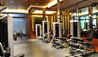 Andara Resorts & Villas : Gym
