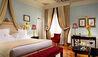 Deluxe Villino Eugenia Room