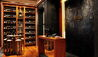 Andara Resorts & Villas : Wine Shop