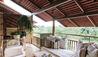 Raya Heritage : Huen Bon Suite Exterior
