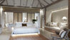Raya Heritage : Huen Bon Suite