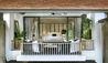 Raya Heritage : Rin Terrace Suite