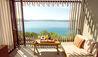 Andaz Costa Rica Resort at Peninsula Papagayo : Bay View