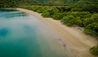 Andaz Costa Rica Resort at Peninsula Papagayo : Beach