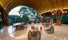 Andaz Costa Rica Resort at Peninsula Papagayo : Lounge Area
