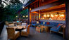 Andaz Costa Rica Resort at Peninsula Papagayo : Chaopesgao Restaurant