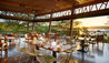 Andaz Costa Rica Resort at Peninsula Papagayo : Riobhongo Restaurant