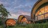 Andaz Costa Rica Resort at Peninsula Papagayo : Studios