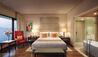 The Oberoi, Mumbai : Executive Suite
