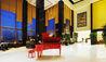 The Oberoi, Mumbai : Lobby