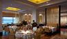 The Oberoi, Mumbai : Ziya Restaurant