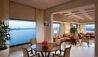 The Oberoi, Mumbai : Kohinoor Suite