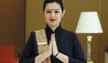 The Oberoi, Mumbai : Staff