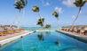 Le Sereno : Pool Area