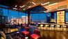 Waldorf Astoria, Las Vegas : Lounge