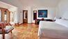Belmond Maroma Resort & Spa : Deluxe Ocean View Room