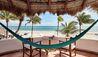 Belmond Maroma Resort & Spa : Deluxe Ocean View Terrace