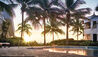 Belmond Maroma Resort & Spa : Pool