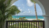 Cap Juluca, A Belmond Hotel, Anguilla : Private Pool Villa View