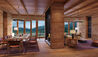 Six Senses Bhutan : Two Bedroom Villa