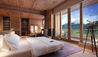 Six Senses Bhutan : Lodge Suite