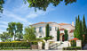 Monte Rei Golf & Country Club Villas : Detached Villa
