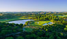Monte Rei Golf & Country Club Villas : Monte Rei Golf Course