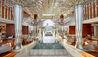 Mandarin Oriental Jumeira, Dubai : Lobby