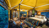 Bensley Collection - Shinta Mani Wild : Tent