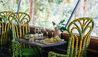 Bensley Collection - Shinta Mani Wild : Waterfall Restaurant
