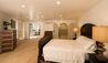 Martello House : Bedroom
