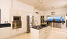 Martello House : Kitchen
