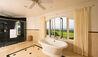 Martello House : Bathroom