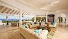 Martello House : Living Area